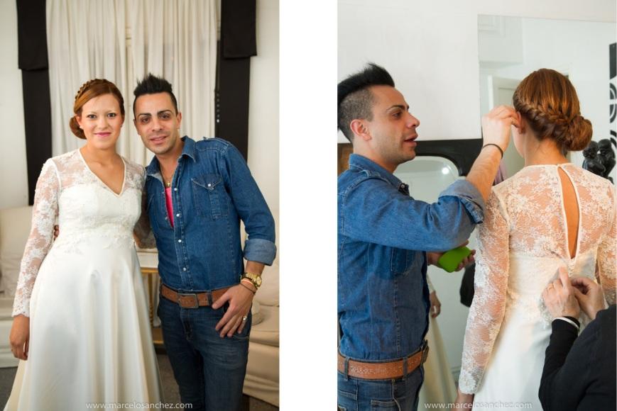 Maria y Jose  (6)