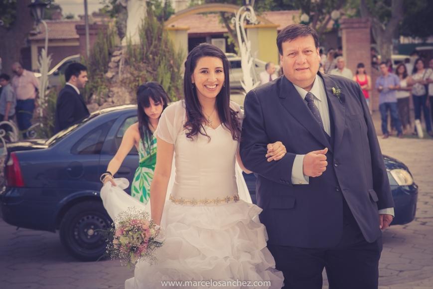 Roxana&Roque (11)