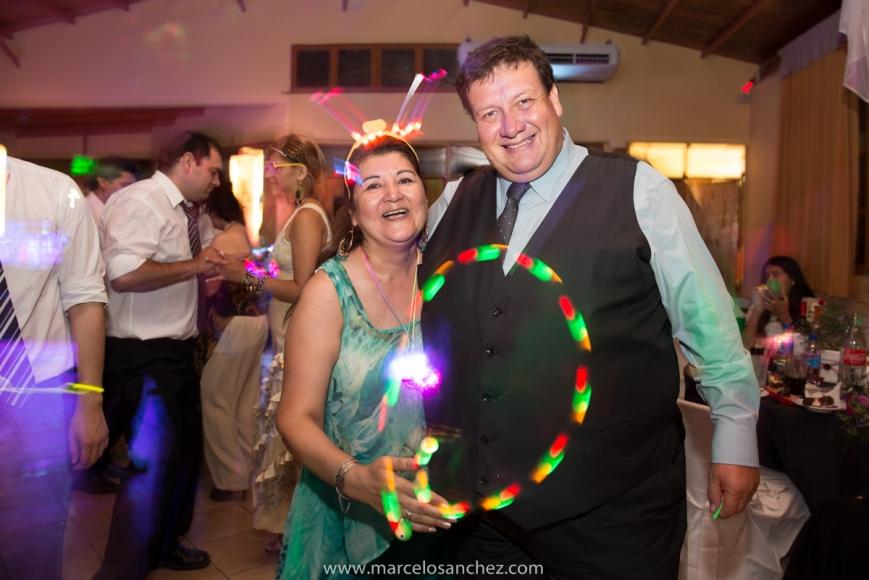 Roxana&Roque (79)