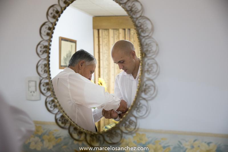 Viky y Rafa casamiento en san juan fotografo Marcelo Sanchez (4)