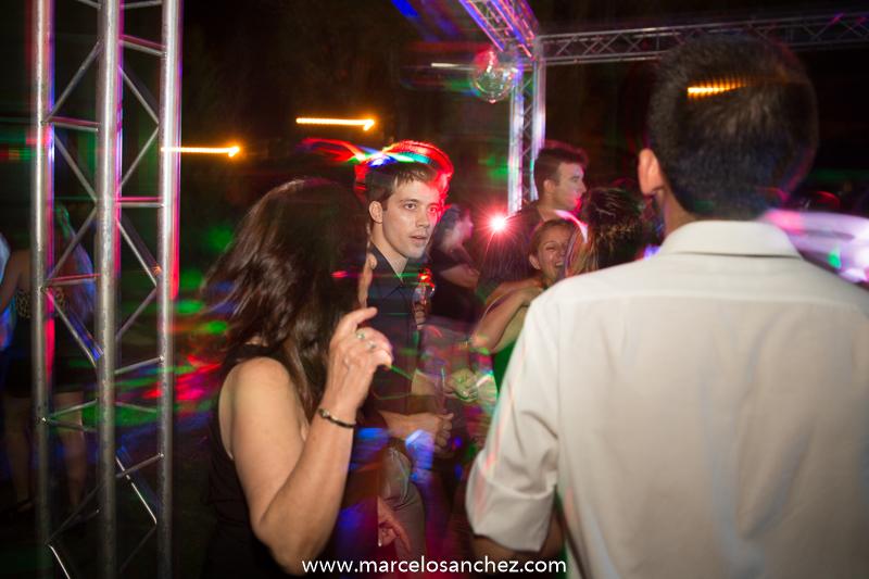 Foto: www.marcelosanchez.com