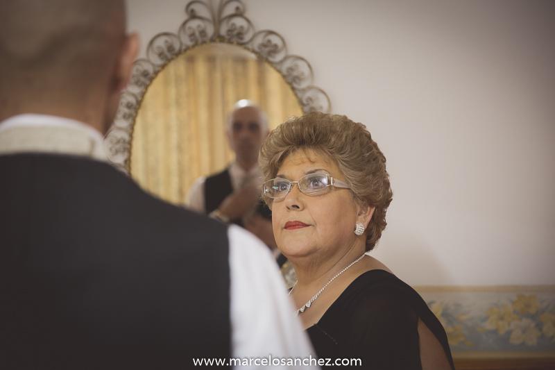 Viky y Rafa casamiento en san juan fotografo Marcelo Sanchez (5)