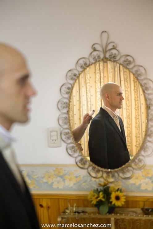 Viky y Rafa casamiento en san juan fotografo Marcelo Sanchez (6)