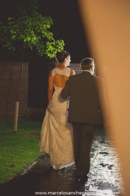 Viky y Rafa casamiento en san juan fotografo Marcelo Sanchez (7)