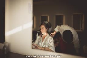 Mariana y gabriel-0001