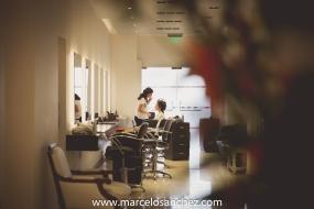 Mariana y gabriel-0009