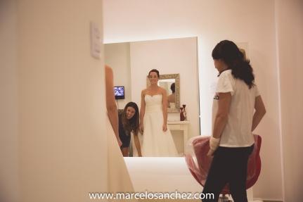 Mariana y gabriel-0017