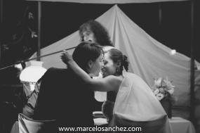 Mariana y gabriel-0031